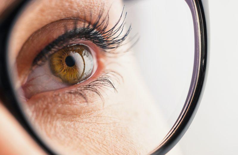 Augenarzt Wien: Augenärztliche Leistungen